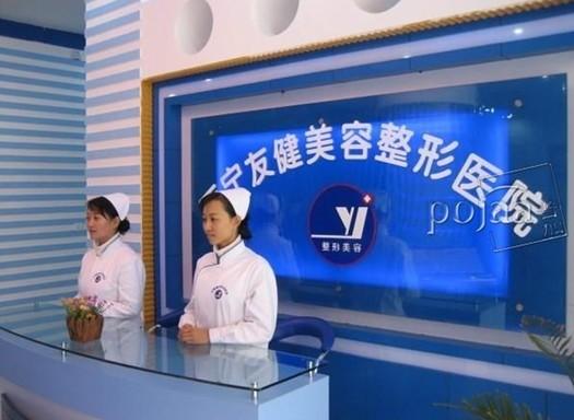 北京赛车pk10开奖直播