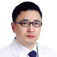 泉州石狮宝岛�嗬鲆搅泼廊菀皆赫�形医生 黄惠�