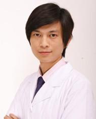 北京奥婷思美得医疗美容诊所整形医生 孙宇炫