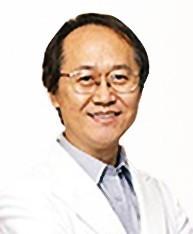 北京奥婷思美得医疗美容诊所整形医生 朴名旭