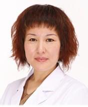 北京奥婷思美得医疗美容诊所整形医生 李广秀