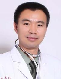 大连解放军403医院整形美容中心整形医生 赵敬国