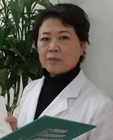 北京依依医疗美容门诊部整形医生 吴燕平