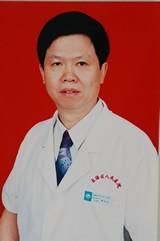 新疆维吾尔自治区人民医院整形外科整形医生 郭智龙