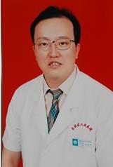 新疆维吾尔自治区人民医院整形外科整形医生 李朝阳