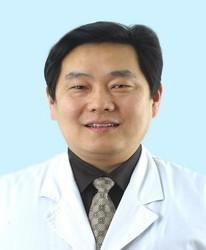 山东大学口腔医院口腔颌面外科整形医生 赵华强