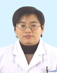 山东大学口腔医院口腔颌面外科整形医生 郭小玲
