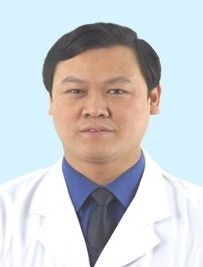 山东大学口腔医院口腔颌面外科整形医生 张风河