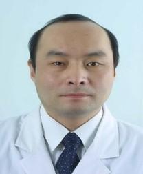 山东大学口腔医院口腔颌面外科整形医生 高振南