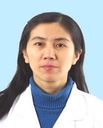 山东大学口腔医院口腔颌面外科整形医生 王旭霞