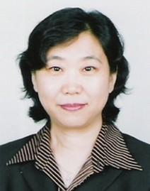 山东大学口腔医院口腔颌面外科整形医生 王建华
