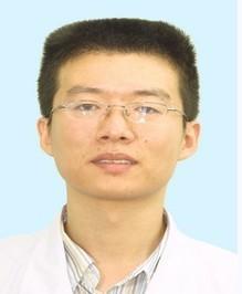 山东大学口腔医院口腔颌面外科整形医生 李涛
