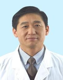 山东大学口腔医院口腔颌面外科整形医生 王振岸