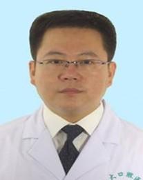 山东大学口腔医院口腔颌面外科整形医生 刘峰