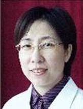 天津医科大学口腔医院口腔颌面外科整形医生 马恒香