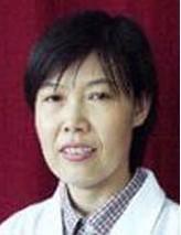 天津医科大学口腔医院口腔颌面外科整形医生 运新跃
