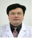 苏州大学附属第一医院烧伤整形科整形医生 林伟