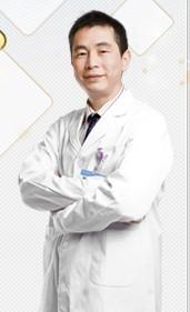 成都米兰柏羽医学美容医院整形医生 吴江山