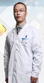成都米兰柏羽医学美容医院整形医生 张义明