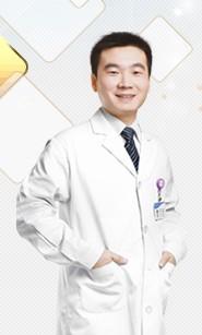 成都米兰柏羽医学美容医院整形医生 张峰