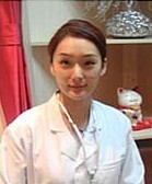 北京嘉和尚亿医疗美容诊所整形医生 杨丽娜