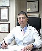 北京嘉和尚亿医疗美容诊所整形医生 黄勒凯