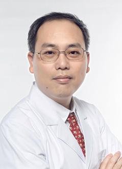 重庆铜雀台医韩国整形美容机构整形医生 朱本谷