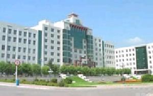 黑龙江省人民医院整形美容中心