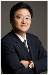 珠海科美医疗美容医院整形医生 金俊浩