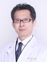 深圳�i美迩医疗美容医院整形医生 王勇