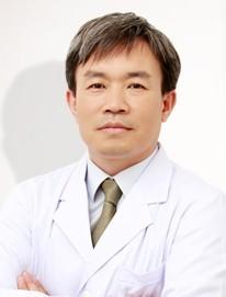 北京美颐天医疗美容诊所整形医生 吉光宇