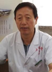 赤峰康华医疗美容医院整形医生 陈海昆