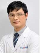 上海逆时针医疗美容门诊部整形医生 余东文