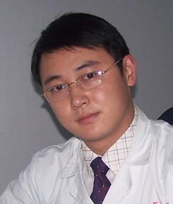 郑州美林医疗美容门诊部整形医生 赵朝栋