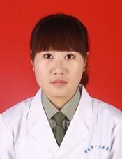洛阳解放军150医院激光整形美容中心整形医生 杨晓青