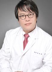 武夷山丽姿国际医疗美容医院整形医生 朴炳春