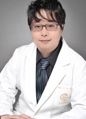 武夷山丽姿国际医疗美容医院整形医生 徐云泳