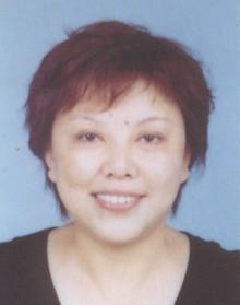 哈尔滨道外区人民医院医疗美容整形科整形医生 杨东