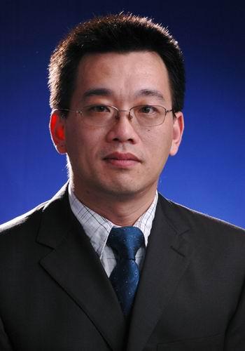 武汉华中科技大学同济医学院医院整形美容医院整形医生 冯幼平
