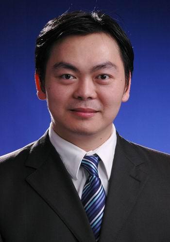 武汉华中科技大学同济医学院医院整形美容医院整形医生 曾宁