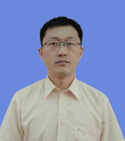 襄阳市中心医院整形美容科整形医生 靳军华
