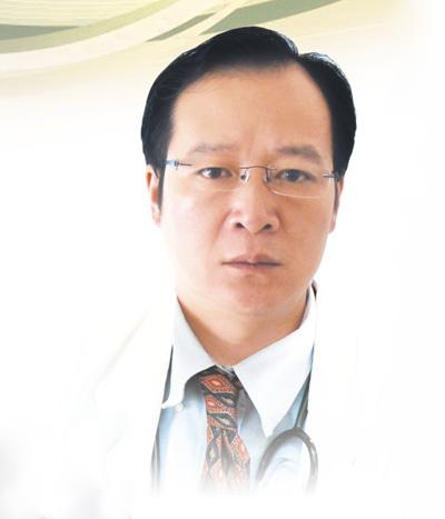 扬州慧纹医疗美容诊所整形医生 朱立群