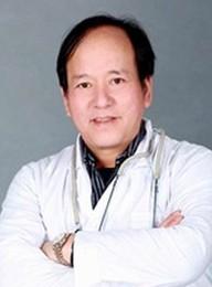 北京艾美丽整形医院整形医生 赵锦壮