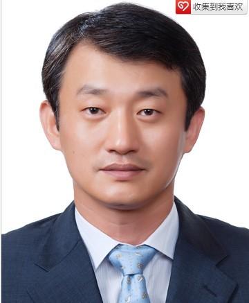 南宁梦想DREAM整形医院整形医生 刘正源