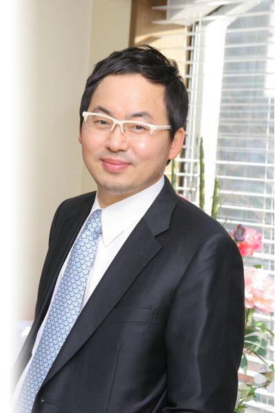 上海首尔丽格医疗美容医院整形医生 申汶锡