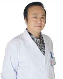 上海薇凯医疗美容中心整形医生 黄国全