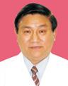 上海文峰医疗美容门诊部整形医生 杨希惠