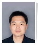 焦作时代女子医院整形美容中心整形医生 刘乾坤