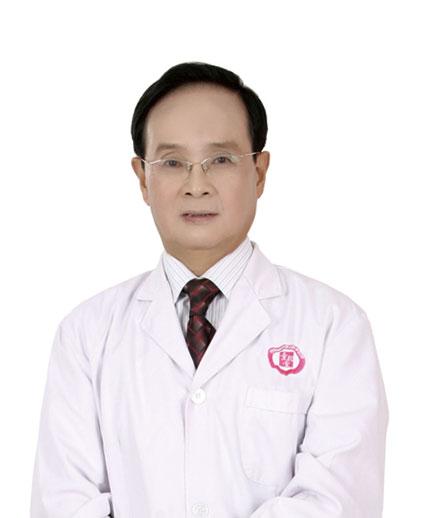 西安童颜堂医学研究院整形医生 徐维国