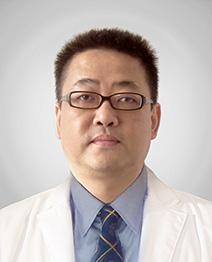 广州尚美・善造美容医院整形医生 朱晓东